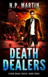 Death Dealers (Ethan Drake Series Book 3)