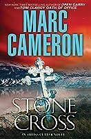 Stone Cross (Arliss Cutter #2)