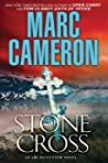 Stone Cross (Arliss Cutter #2)