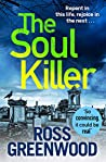 The Soul Killer (DI Barton, #2)