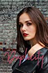 Duplicity (Victory Lap #2)