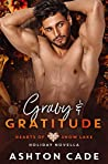 Gratitude and Gravy (Hearts of Snow Lake, #5.5)