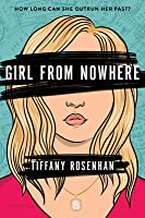 Girl from Nowhere