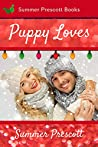 Puppy Loves: A Heartwarming Holiday Tale