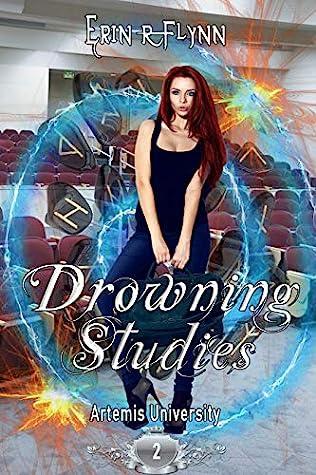 Drowning Studies