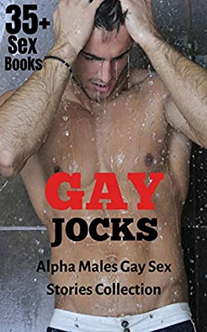 Gay sexual techniques