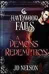 A Demon's Redemption (Havenwood Falls #30)