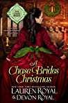 A Chase Brides Christmas (The Chase Brides Book 9)