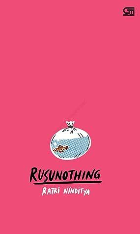 Rusunothing