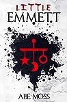 Little Emmett: A Horror Novel