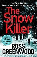 The Snow Killer (DI Barton)