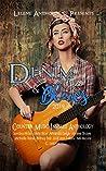 Denim & Blues 201...