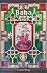 The Baba Nyonya Peranakans: A Journey into her Past, Traditions, and Cuisine