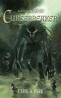 Cursebreaker (The Heretic Gods Book 2)