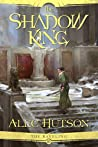 The Shadow King (The Raveling, #3)