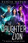 The Daughter of Zion