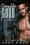 Doing Him Good (The Very Good Boy Duet #2)