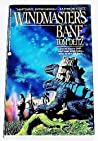 Windmaster's Bane (David Sullivan, #1)