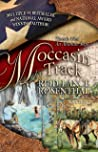 Moccasin Track (Threads West #4)