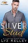 Silver Stud (Silver Fox Resort, #0.5)