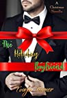 The Holiday Boyfriend