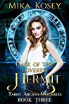 Case of the Covered Hermit (Tarot Arcana Mysteries #3)
