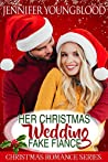 Her Christmas Wedding Fake Fiancé: O'Brien Family Romance