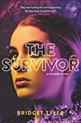 The Survivor (The Pioneer #2)