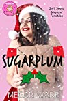 Sugarplum (Sweet Curves #4)