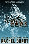 Winter Hawk (Evidence, #9)