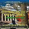 Bittersweet Memories (Family Reunion--Wisdom of the Ancestors Book 16)