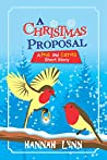 A Christmas Proposal (Peas and Carrots)