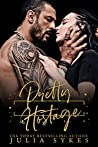 Pretty Hostage (Captive #3)