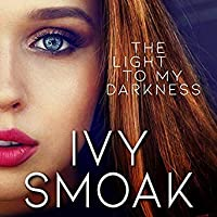 The Light to My Darkness (Light to My Darkness, #1)