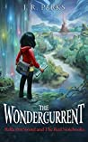 The Wondercurrent