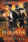 The Reckoning (The Hundred #3)