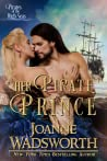 Her Pirate Prince (Pirates of the High Seas, #1) audiobook download free