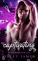 Captivating (Elite Protection Services #2)