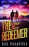 The Redeemer (Scarlett Bell #10)