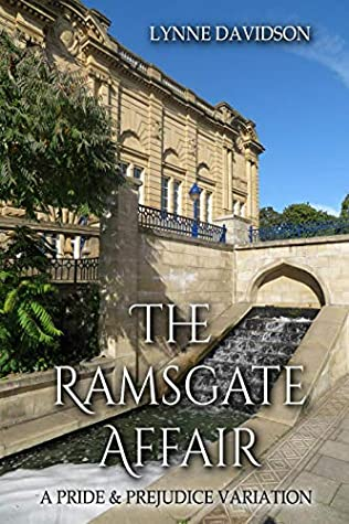 The Ramsgate Affair: A Pride and Prejudice Variation