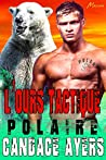 L'ours Tactique (POLAIRE t. 4)