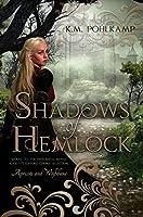Shadows of Hemlock (Apricots and Wolfsbane)