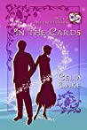 In The Cards (Mysterious Charm Book 5)
