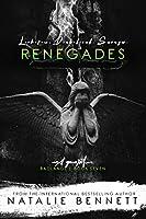 Renegades (Badlands: Next Generation Book 7)