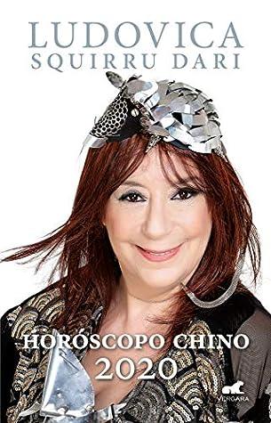 Horóscopo chino 2020 / Chinese Horoscope 2020