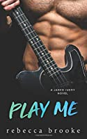 Play Me (Jaded Ivory)