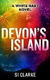 Devon's Island by Si Clarke
