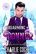 Disarming Donner