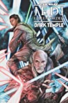 Star Wars: Jedi - Fallen Order: Dark Temple