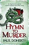 Hymn to Murder (Hugh Corbett, #21)